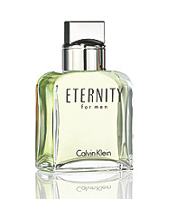 Calvin Klein ETERNITY for Men Eau de Toilette