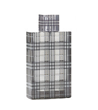 Burberry Brit® for Men Eau de Toilette