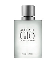 Giorgio Armani Acqua di Gio Fragrance Collection