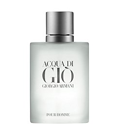 Giorgio Armani® Acqua Di Gio Fragrance Collection
