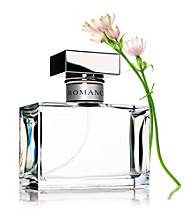 Ralph Lauren Romance® Fragrance for Women