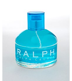 Ralph Lauren Ralph Women's Fragrance Collection