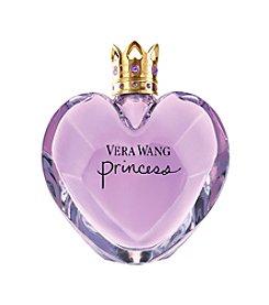 Vera Wang® Princess Eau de Toilette