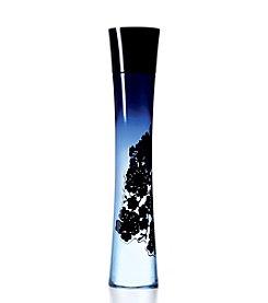 Giorgio Armani® Code Eau de Parfum Fragrance