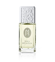 Jessica McClintock® for Women Fragrance Collection