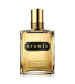 Aramis® Classic Fragrance Collection