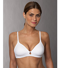 Barelythere® Invisible Look® Wire-Free Bra