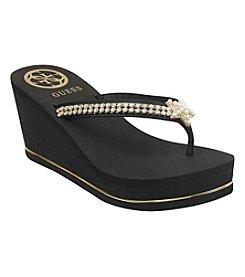 Sandals Shoes Boston Store