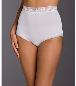 Olga® Women's Secret Hug Brief