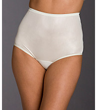 Vanity Fair® Women's Perfectly Yours™ Ravissant Brief