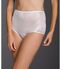 Vanity Fair® Perfectly Yours™ Lace Nouveau Brief