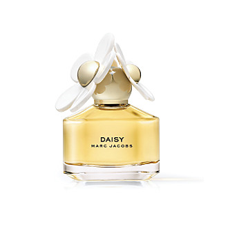 Daisy by Marc Jacobs Eau de Toilette