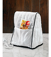 KitchenAid® Stand Mixer Cloth Cover