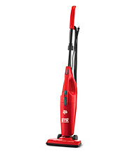Dirt Devil® Simpli-Stik 3-in-1 Bagless Stick Vacuum