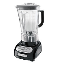 KitchenAid® 5-Speed Blender