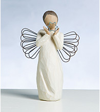 DEMDACO® Willow Tree® Angel - Bright Star