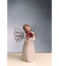 DEMDACO® Willow Tree® Angel - Angel of Good Health