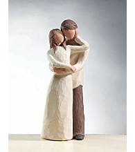 DEMDACO® Willow Tree® Figurine - Together