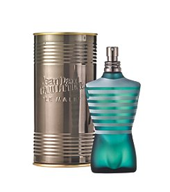 Jean Paul Gaultier Le Male Men's Eau de Toilette
