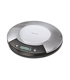 Taylor® Electric Kitchen Scale