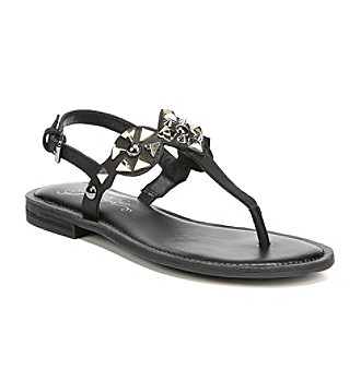 70baeb0f69c0 Fergie Sandals UPC   Barcode