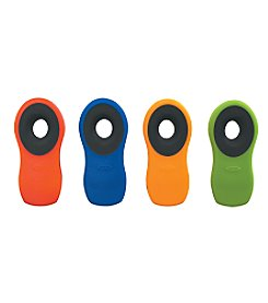 OXO® Good Grips Magnetic All-Purpose Clips - Pack of 4