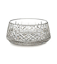 Waterford® Crystal Lismore 10