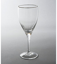 Lenox® Encore Platinum™ Iced Beverage Glass