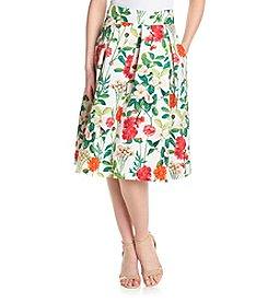 Skirts Women Bon Ton
