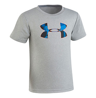 57d336db40f Under Armour UPC   Barcode