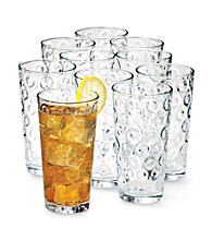 LivingQuarters 10-Pack Circles All-Purpose Coolers