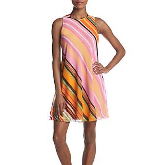 Barcode Calvin Klein Calvin Klein Upcamp; Dress 8mwvN0n