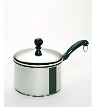 Farberware® Classic Series™ 2-Quart Covered Saucepan