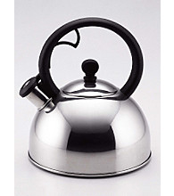Farberware® Sonoma 2-quart Teakettle