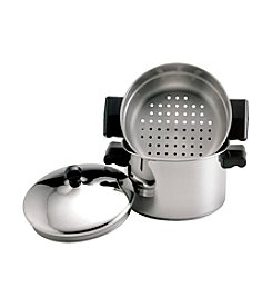 Farberware® Classic 3-qt. Steamer Set