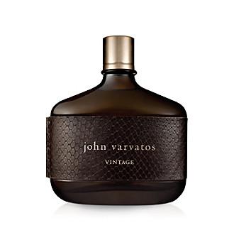 John Varvatos® Vintage Eau de Toilette
