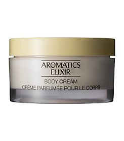 Clinique Aromatics Elixir® Body Cream