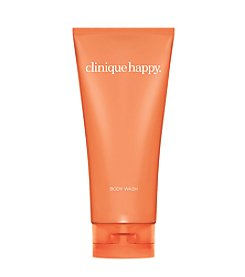 Clinique Happy® Body Wash