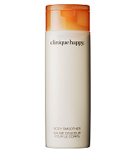 Clinique Happy® Body Smoother