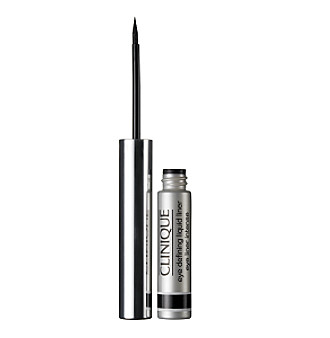 Clinique Eye Defining Liquid Liner