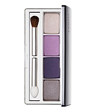 Clinique Colour Surge Eye Shadow Quad