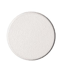 Clinique Perfectly Real™ Compact Makeup Sponge Refill