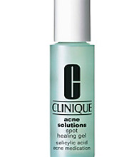 Clinique Acne Solutions Spot Healing Gel