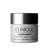Clinique Repairwear Intensive Night Cream