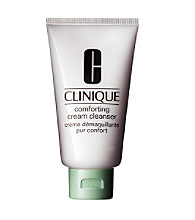 Clinique Comforting Cream Cleanser