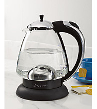 Capresso Water Kettle