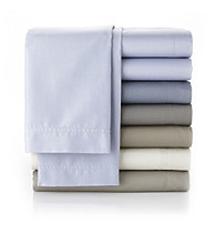 Calvin Klein 300-Thread Count Sheet Set