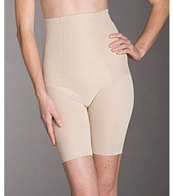 Miraclesuit® Extra Firm Control High Waist Thigh Slimmer
