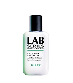 Lab Series Men's Razor Burn Relief Ultra