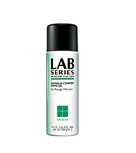 Lab Series Men's Maximum Comfort Shave Gel